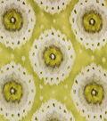 Richloom Studio Multi-Purpose Decor Fabric 54\u0022-Align/Citrus