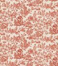 Covington Lightweight Decor Fabric 54\u0022-Chelsie