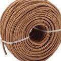 Commonwealth Basket 32 oz. 0.19\u0027\u0027x210\u0027 Fiber Rush Coil-Kraft