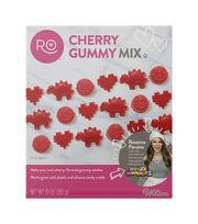 Rosanna Pansino By Wilton 20oz Cherry Gummy Mix, , hi-res