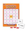 TREND enterprises, Inc. Synonyms Bingo Game, Pack of 3