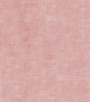 """Jaclyn Smith Upholstery Fabric 54""""-Cherry Blossom"""