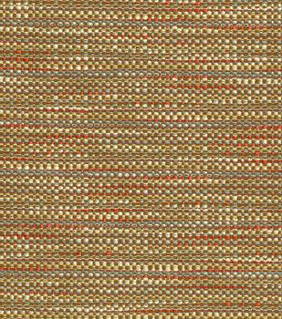 "Waverly Upholstery Fabric 56""-Jamestown Twilight"