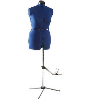 Dritz My Double Deluxe Dressform (20406)-Medium