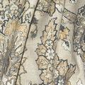 Waverly Upholstery Fabric 54\u0022-Castleford Sterling