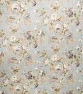 Home Decor 8\u0022x8\u0022 Fabric Swatch-Eaton Square Roosevelt Azure