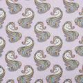 Super Snuggle Flannel Fabric-Unique Unicorn