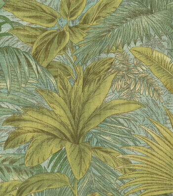 "Tommy Bahama Outdoor Fabric 54""-Bahamian Breeze Surf"