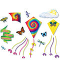 Soar to Your Potential Bulletin Board Set