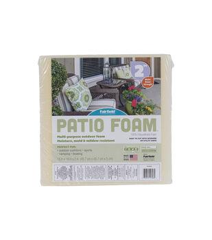 Upholstery Foam - Foam Padding & Foam Cushions   JOANN