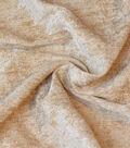 PKL Studio Upholstery Decor Fabric-Highgarden Sand