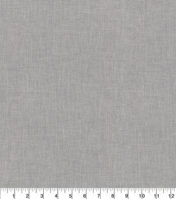 "P/K Lifestyles Upholstery Fabric 13x13"" Swatch-Companion Shadow"