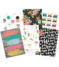 Planner Essentials A5 Dividers
