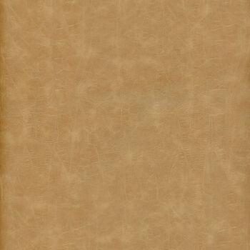 Richloom Studio Upholstery Vinyl 54''-San Fran Tobacco