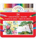 Fantasia 24pcs Colored Pencil Set