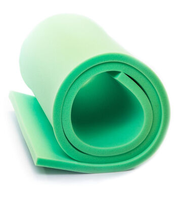 Airtex 1'' 32 oz. High Density Foam