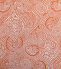 Outdoor Fabric-Solarium Shara Koi