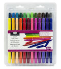 Royal Langnickel 24pc Color Marker