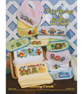 Baby Burps & Bubbles Bibs & Towels