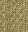 Home Decor 8\u0022x8\u0022 Fabric Swatch-TB Tampico Rattan