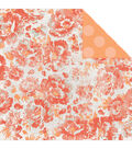 Kaisercraft Dream Big Dreaming Double-Sided Cardstock
