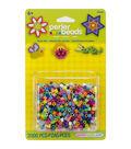 Perler 2000 pk Bead Mix-Multi