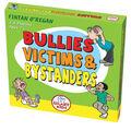 Bullies, Victims & Bystanders Board Game