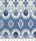 Merrimac Textile Multi-Purpose Decor Fabric-Dalmatian