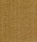 Home Decor 8\u0022x8\u0022 Fabric Swatch-Richloom Studio Brooke Fawn
