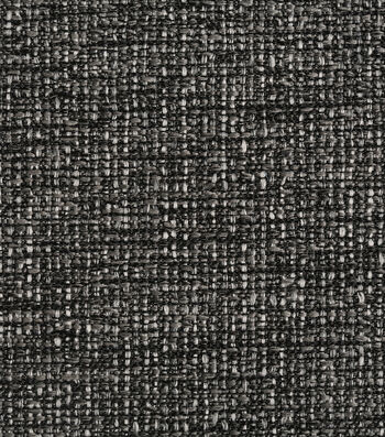 Crypton Upholstery Fabric-Hyde Charcoal