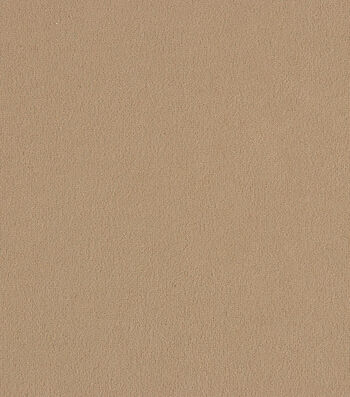 """Crypton Upholstery Fabric 54""""-Suede Harlow"""