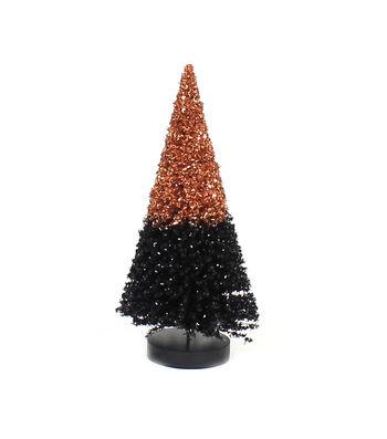 Maker's Halloween Small Cone Tree
