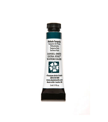 Daniel Smith Extra Fine Watercolors 5ml
