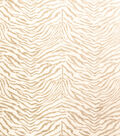 Home Decor 8\u0022x8\u0022 Fabric Swatch-Upholstery Fabric Eaton Square Lark Sand