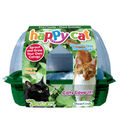 Happy Cat Sprout \u0027N Grow Greenhouse