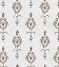 SMC Designs Lightweight Decor Fabric 58\u0022-Labarr/Cloud