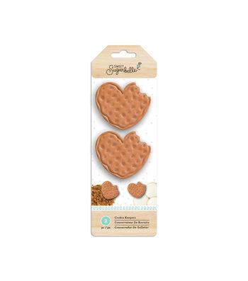 Sweet Sugarbelle 2 pk Sugar Cookie Keepers