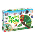 Briarpatch The Very Hungry Caterpillar Twirl & Toss Game