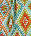 Home Essentials Lightweight Decor Fabric 45\u0027\u0027-Breeze Fatima