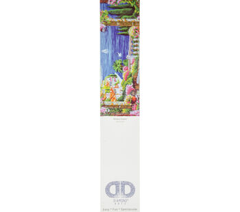 Diamond Dotz Diamond Embroidery Facet Art Kit 21.75''X29''-Riveira Dream