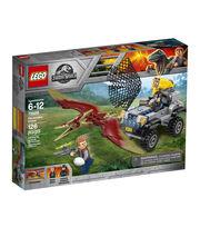 LEGO Jurassic World Pteranodon Chase 75926, , hi-res