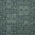 Oudoor Canvas Fabric-Woven Texture