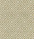 Waverly Upholstery Fabric 54\u0022-Low Key/Heather