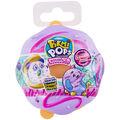 Pikmi Pops Doughmi Single Packs