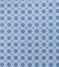 Home Decor 8\u0022x8\u0022 Fabric Swatch-SMC Designs Archway / Sky-Jcp