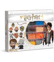 Perler Harry Potter Deluxe Bead Box, , hi-res