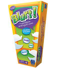 Blurt! The Uproarious Word Race Game