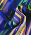 Performance Fabric-Printed Poly Neon Lights