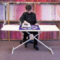 Sullivans Ironing Better Board