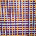 Quilter\u0027s Showcase Cotton Fabric-Tibetan Red Check Plaid